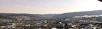 lohr-webcam-19-03-2018-14:50