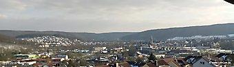 lohr-webcam-19-03-2018-16:40