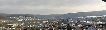 lohr-webcam-19-03-2018-16:50