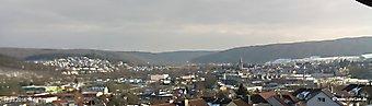 lohr-webcam-19-03-2018-17:00