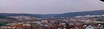 lohr-webcam-19-03-2018-18:30