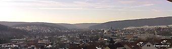 lohr-webcam-20-03-2018-08:10