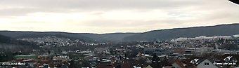 lohr-webcam-20-03-2018-09:10