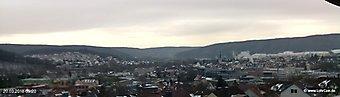 lohr-webcam-20-03-2018-09:24