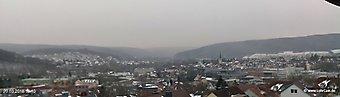 lohr-webcam-20-03-2018-10:10