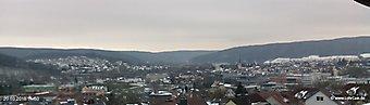 lohr-webcam-20-03-2018-11:50