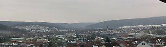 lohr-webcam-20-03-2018-13:00