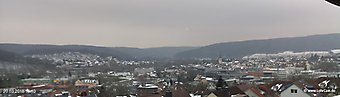 lohr-webcam-20-03-2018-13:10