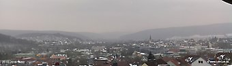 lohr-webcam-20-03-2018-14:00