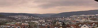 lohr-webcam-20-03-2018-16:30