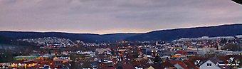 lohr-webcam-20-03-2018-18:30