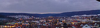 lohr-webcam-20-03-2018-18:40