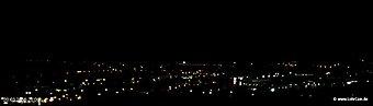 lohr-webcam-20-03-2018-20:00