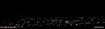 lohr-webcam-20-03-2018-21:50