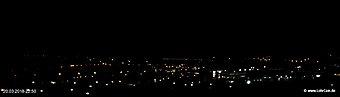 lohr-webcam-20-03-2018-22:50