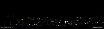 lohr-webcam-20-03-2018-23:30