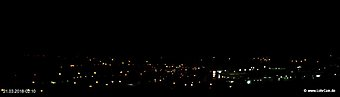 lohr-webcam-21-03-2018-02:10