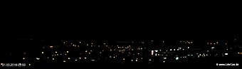 lohr-webcam-21-03-2018-03:50