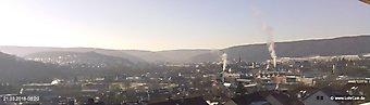 lohr-webcam-21-03-2018-08:20