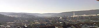 lohr-webcam-21-03-2018-09:30