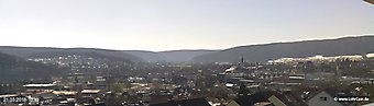 lohr-webcam-21-03-2018-10:10