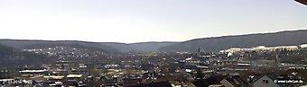 lohr-webcam-21-03-2018-10:20