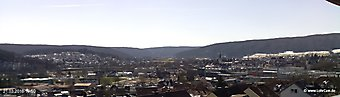 lohr-webcam-21-03-2018-10:50