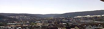 lohr-webcam-21-03-2018-11:00