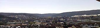 lohr-webcam-21-03-2018-11:10