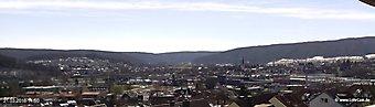 lohr-webcam-21-03-2018-11:50