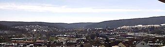 lohr-webcam-21-03-2018-12:10