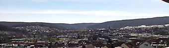 lohr-webcam-21-03-2018-12:30