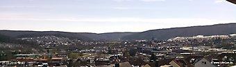lohr-webcam-21-03-2018-12:40