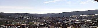 lohr-webcam-21-03-2018-12:50