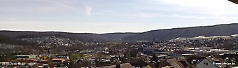lohr-webcam-21-03-2018-13:40