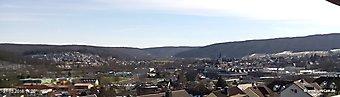 lohr-webcam-21-03-2018-14:20