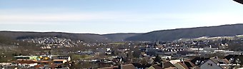 lohr-webcam-21-03-2018-15:10