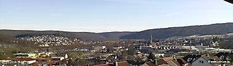 lohr-webcam-21-03-2018-16:00