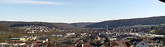 lohr-webcam-21-03-2018-16:40