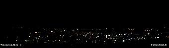 lohr-webcam-22-03-2018-04:20