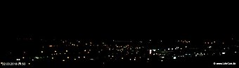 lohr-webcam-22-03-2018-04:50