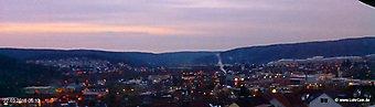 lohr-webcam-22-03-2018-06:10