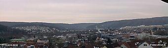lohr-webcam-22-03-2018-06:50