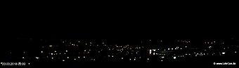 lohr-webcam-23-03-2018-02:00