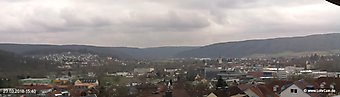 lohr-webcam-23-03-2018-15:40