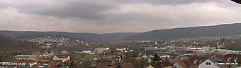 lohr-webcam-23-03-2018-16:20