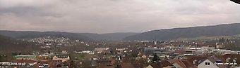 lohr-webcam-23-03-2018-16:40