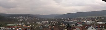lohr-webcam-23-03-2018-16:50