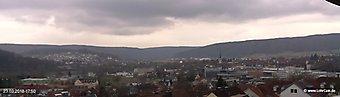lohr-webcam-23-03-2018-17:50