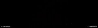 lohr-webcam-24-03-2018-01:20